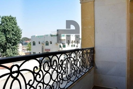 2 Bedrooms With Balcony - NO COMMISSION + Parking