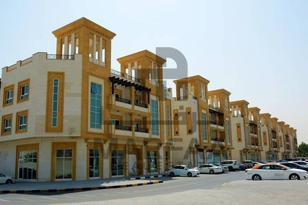 Spacious 2 BHK -Free Parking - NO COMMISSION