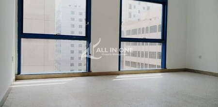 Better Living for 2Br with Balcony in 4 Payments!