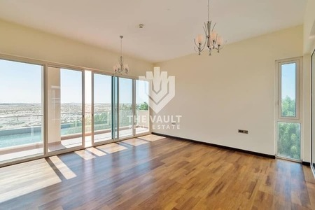 Modern Living | 3Br + Maid | 1 Month Free Rent