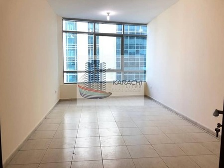 Affordable 2 Bedroom Apartments For Rent In Muroor Area 103 Apartments Rentuncle