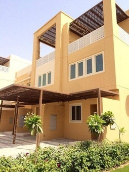 Peaceful | 3Bh Townhouse| For Rent | Affordable Price