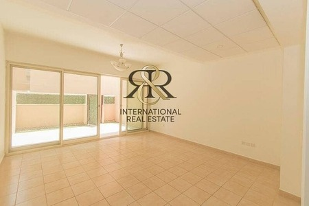 Ready to Move In | Spacious 2 Bedrooms | Multiple Cheques Possible