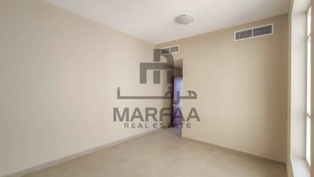 Brand New 2Bhk -Balcony- Free Parking-No Commission