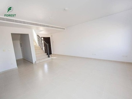 Best Offer| Amazing 3Br Th |with Maids Room