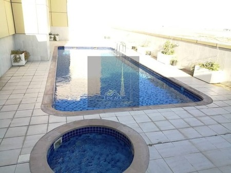 Beautiful! Lavish! Specious 1Bhk Appartment available in just 33k! Below Market Price