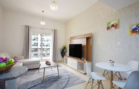 Affordable 1 Bedroom Apartments For Rent In Cordoba Palace 16 Apartments Rentuncle