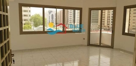 Exclusive Deal | 2 Bhk | Balcony | Parking