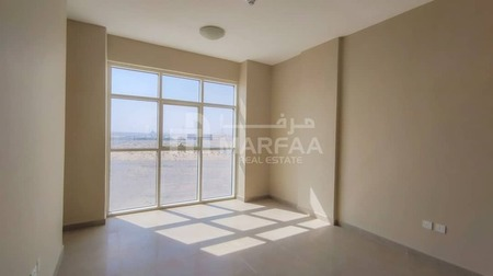 Brand New 2Bhk Flat In Tilal City (Free Parking No Commission)