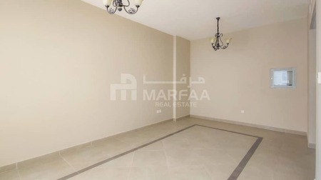 Brand New 1Bhk   10 Minutes Drive Muwaileh Commercial   0% Commission