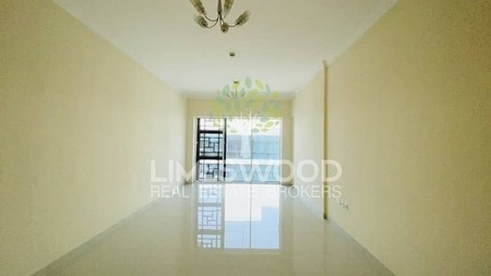 Affordable 2 Bedroom Apartments For Rent In Karama 226 Apartments Rentuncle