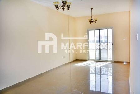 2Bhk Flat With Balcony l Parking Free l No Commission