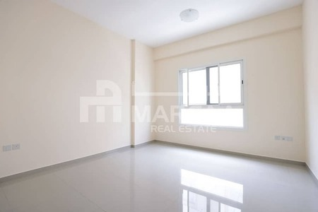 1Bhk Flat l No Commission l Parking And Maitainance Free