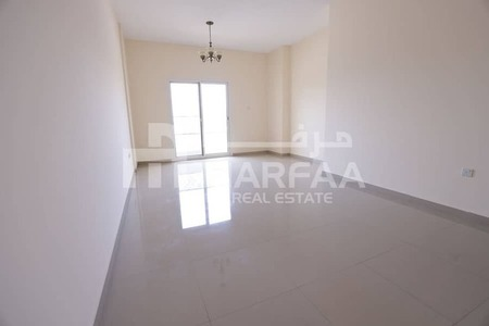 0% Comm l Suitable for M. O. H Staff l 2Bhk Flat l Free Parking