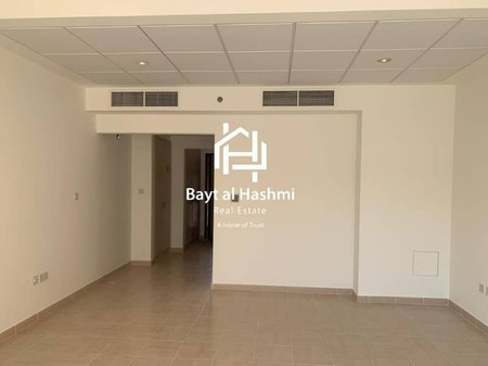 No Commission!! 13 Months Contract |3 Br Townhouse