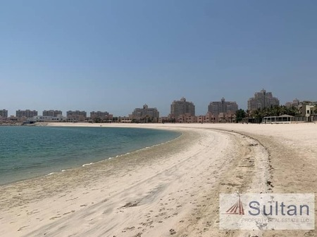 Lovely 3Br Townhouse Direct Access To Beach