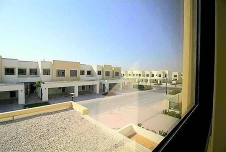 Upgraded   Signle Row   3Br+ Maid   Furnished   Unfurnished   Noor Town House