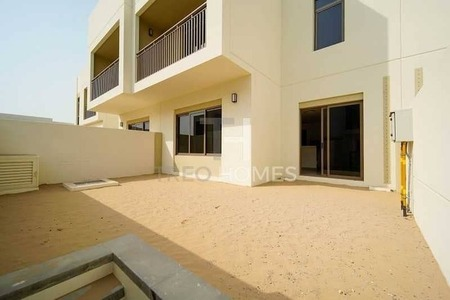 Amazing Townhouse with Amazing facilities