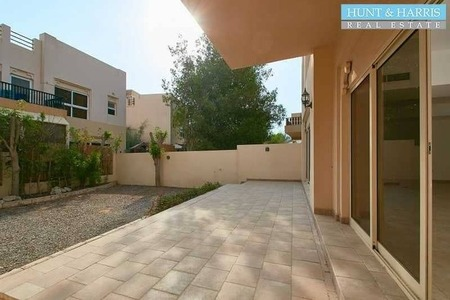 Lowest priced 3 Bedroom townhouse - Available immediately