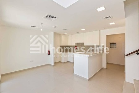 Affordable Price   Lovely Layout for 3Br