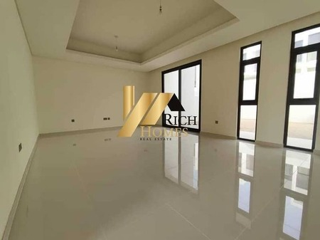 Spacious 3 Bedroom Townhouse for rent in Akoya Oxygen