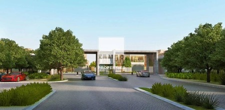 Hot Deal | Vacant Brand New Townhouse