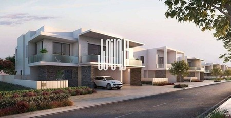 Type Ma | 2 Cheques | 3 Bedrooms | Great Offer