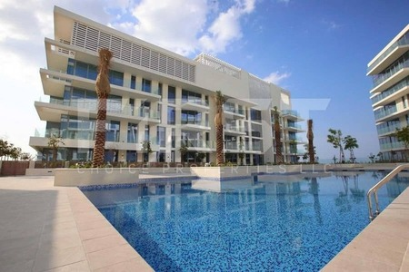 2 Payments|Awesome Place|Superb Townhouse.