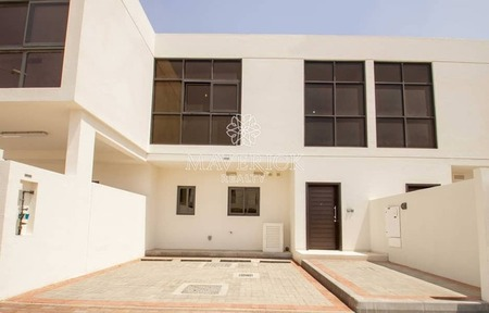 Brand New | 3Br Townhouse+Maids/R | Multiple Units