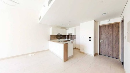 Well Lighted Room  Brand New Apartment   Park View