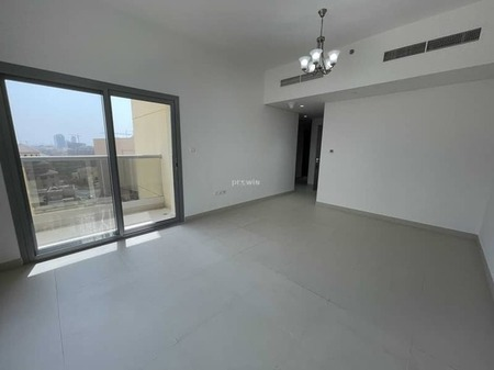 Brand New Apartment   Near Circle Mall   With Storage Room