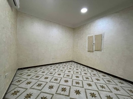 Superb 2 Bedrooms Hall available at Al Falah New