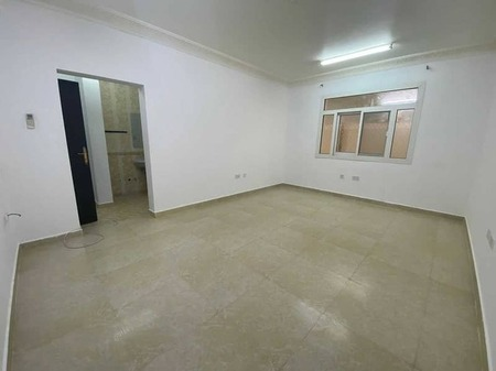 Ground Floor 3Bhk With Covered Parking at Al Falah Old