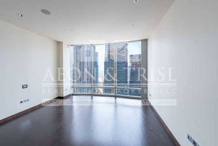 Spacious 1 Bedroom | Community View | Vacant
