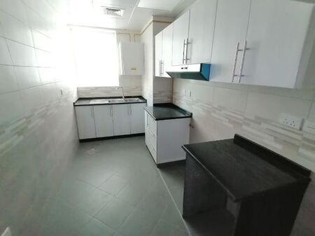 2Bhk Apartment In Tca Mina With Free Parking