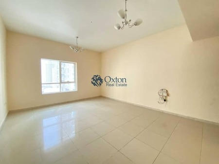 Cheapest 1 Bedroom No Deposit And 2 Month Free