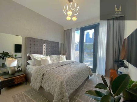 Luxurious One Bedroom | All Bills Included | Blvd Heights