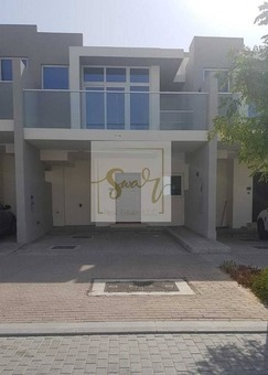 Bran New 3 Br Townhouse , Basswood Cluster