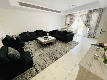 3BR+Study|Type 3M|Back To Back|3Full Washrooms