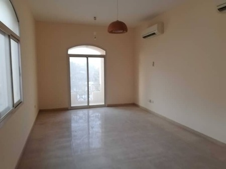 6 Bedroom Villa Ready For Rent With Private Shaded Parking And Enterance