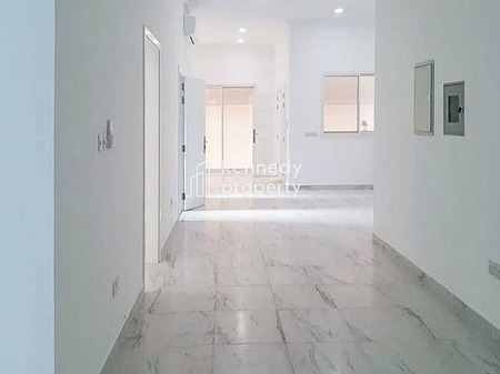 Utilities Included   Private Entrance   Brand New