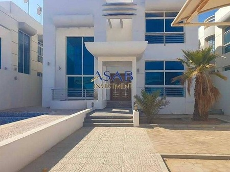 Exclusive All Master Bed Villa | Private Pool | Big Space