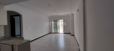 Amazing offer for limited units in Jvc   Beautiful One Bed Apt With Balcony  Study Room  Jvc !!!