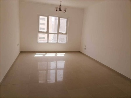 For monthly rent a two-room apartment and a large hall, super lux finishing