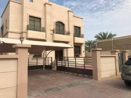 Private type Luxurious Vl with private pool, hosh