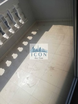 cheapest one bedroom   fully maintained   ready to move