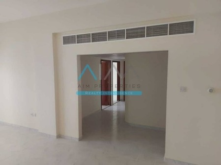 2 Month Free Spacious 2Bhk In Maysaloon 25K Only Multiple Cheques