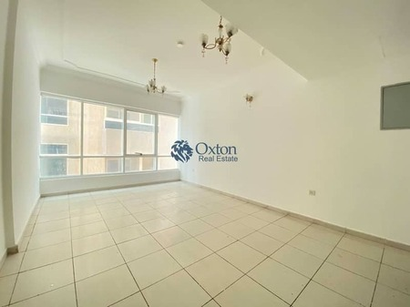 Cheapest 1 Bedroom With Gym Pool