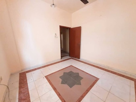 Marvelous Space For 1 Bedroom   Close Kitchen   Only In 14.5K