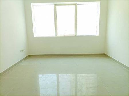 Ready To Move 2 Bedroom Flat With 1 Months Free Wardrobe Central Ac Central Gas In 35K